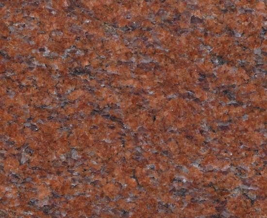Monuments Granite Headstones Granite Markers Granite