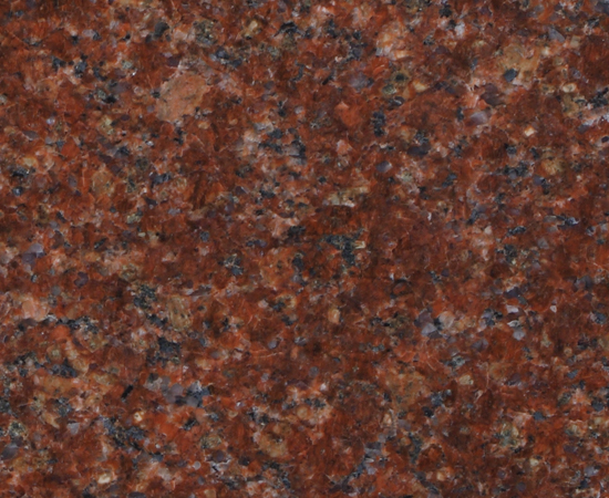 Wisconsin Red Granite Stone : Monuments granite headstones markers